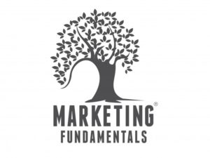 Marketing-Fundamentals