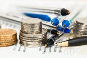 accounting_ru