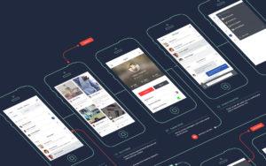 design-interfeysov