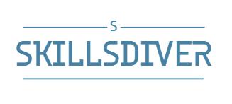 skillsdiver.com