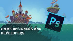 game-designers