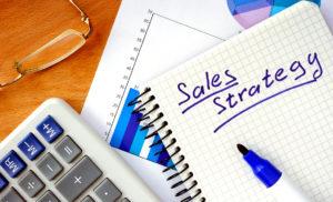 sales_techniques