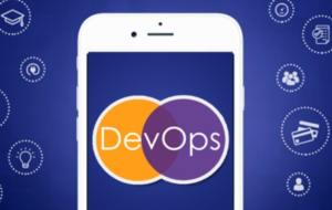 DevOps for Mobile