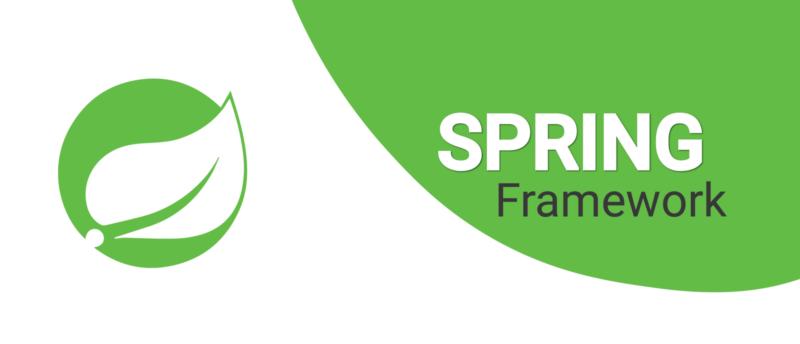 Course - Spring Framework Certification Training - skillsdiver.com