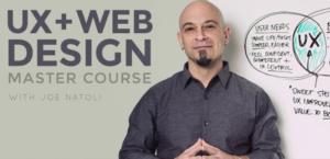 UX & Web Design