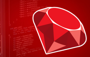 Ruby Programming