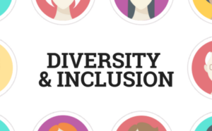 Navigate Diversity