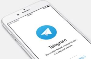 Telegram маркетинг