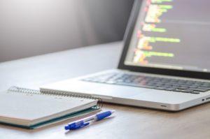 code-coding